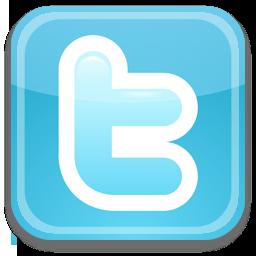 View Daniel Barash's profile on Twitter